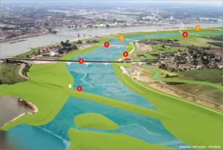 Nijmegen_Plan